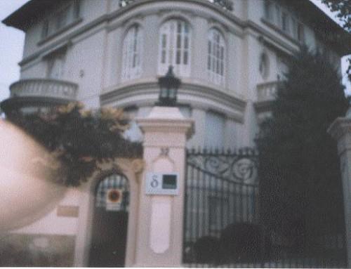 tibidabo1.jpg