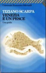 venezia è un pesce.jpg